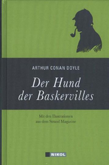 Der Hund von Baskervilles