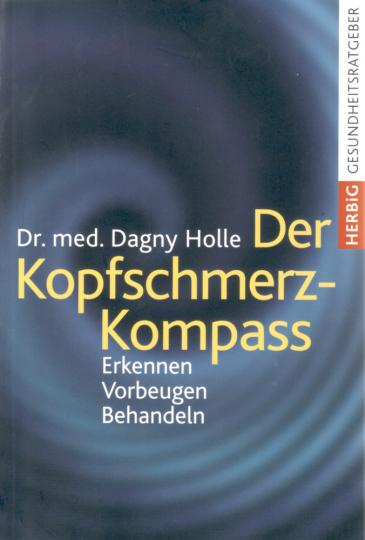 Der Kopfschmerz- Kompass