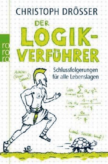Der Logikverführer