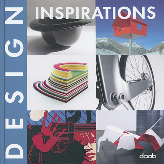 Design Inspirations.