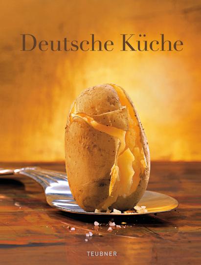 Deutsche Küche.