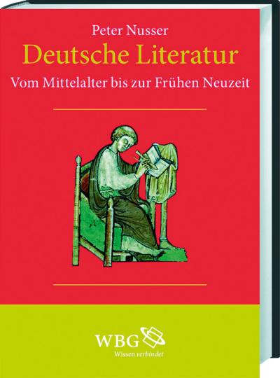 Deutsche Literatur. Eine Sozial- und Kulturgeschichte. Band I: Vom Mittelalter bis zur Frühen Neuzeit.