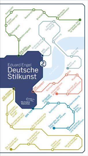 Deutsche Stilkunst.
