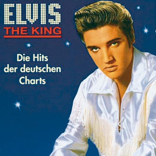 Die Hits der deutschen Charts CD