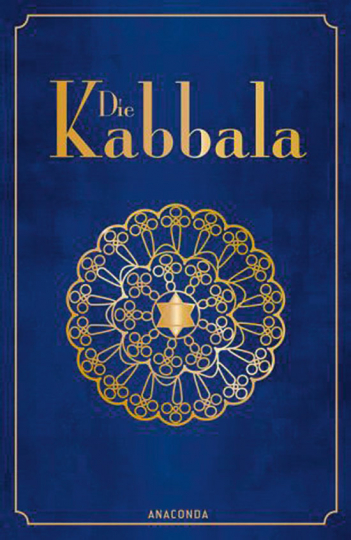 Die Kabbala.