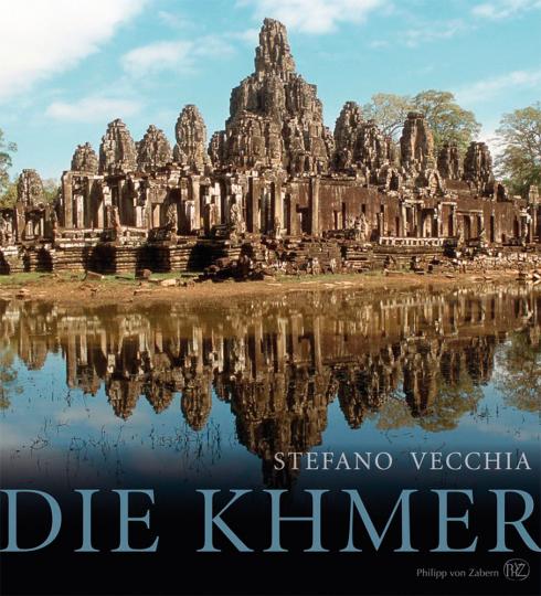 Die Khmer.