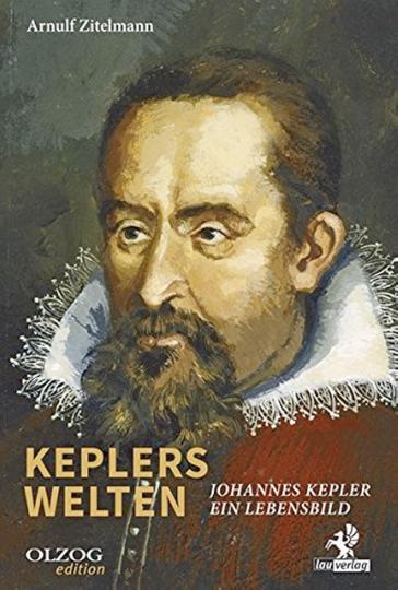 Die Kriegsordnung des Markgrafen zu Brandenburg - Königsberg 1555