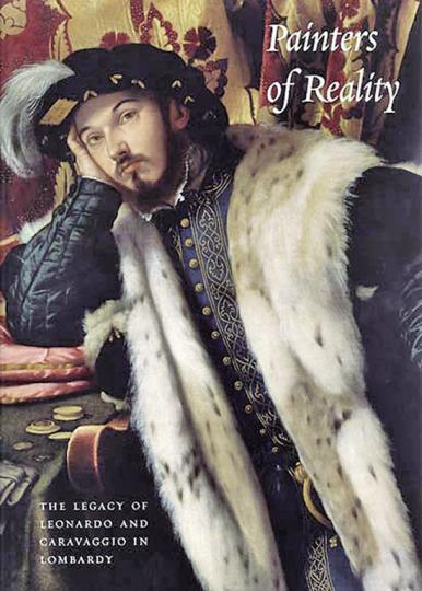 Die Maler der Wirklichkeit. Painters of Reality.