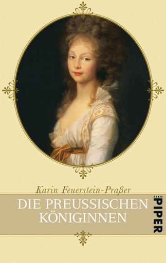 Die Preußischen Königinnen.