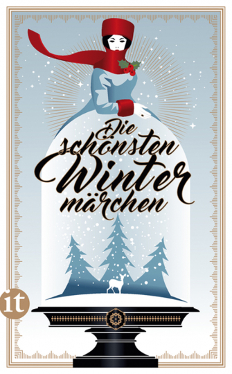 Die schönsten Wintermärchen.