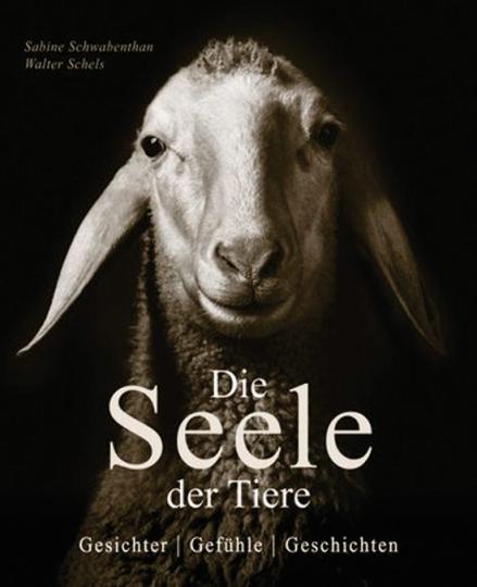 Die Seele der Tiere.