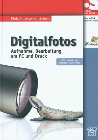 Digitalfotos.