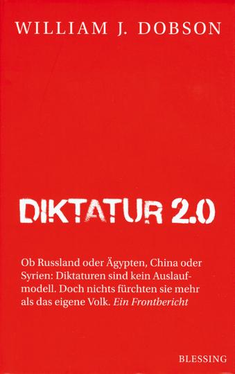 Diktatur 2.0.