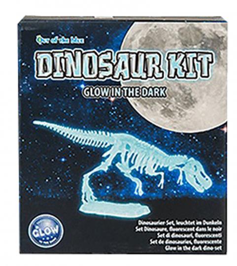 Dinosaurier-Set »T-Rex«.