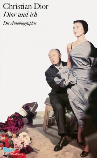 Dior und ich. Die Autobiographie.