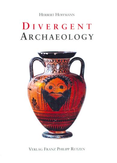 Divergent Archaeology. Sozial-anthropologische Herangehensweisen.