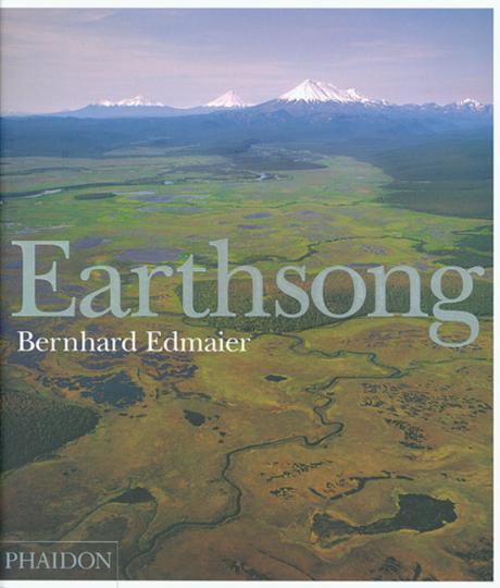 Earthsong.