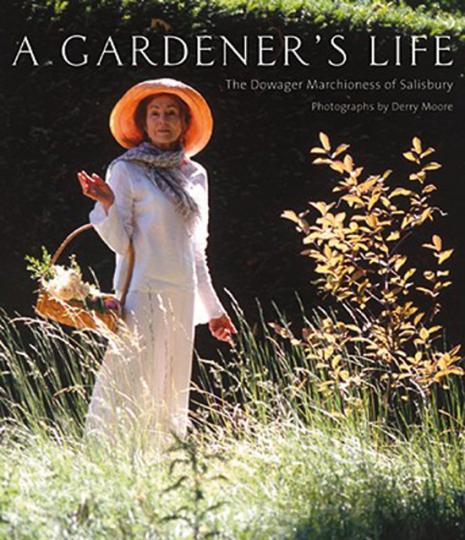Ein Gärtnerleben. A Gardener's Life.