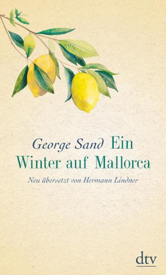 Ein Winter auf Mallorca.