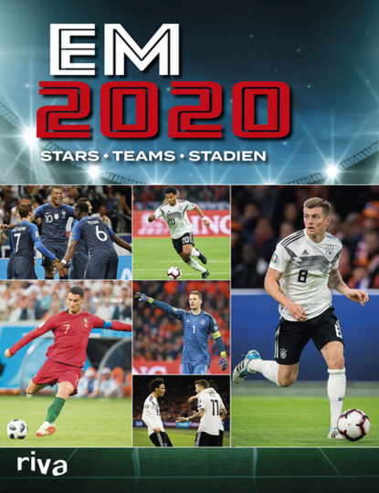 Em 2020 Stadien