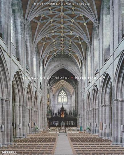 Englische Kathedralen.