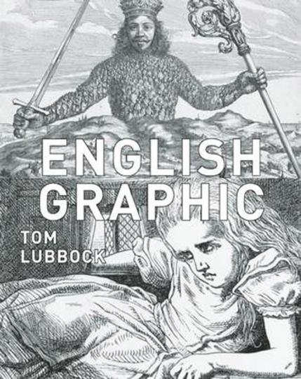 English Graphic.