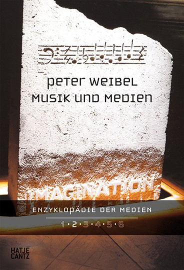 Enzyklopädie der Medien. Band 2. Musik und Medien.