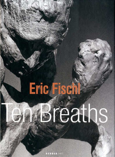Eric Fischl. Ten Breaths.