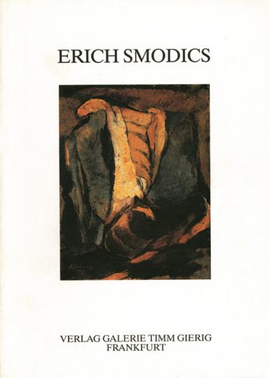 Erich Smodics.