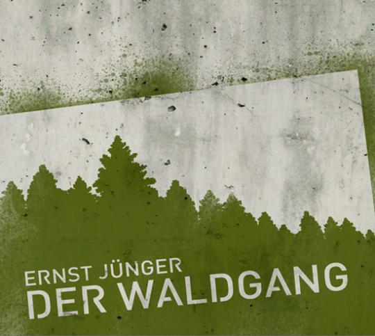 Film von Ernst Jünger