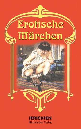 Erotische Märchen.
