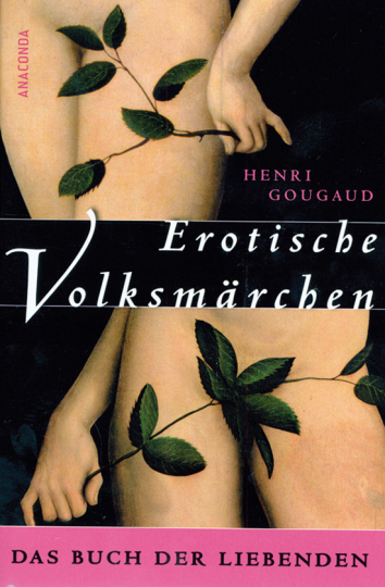 Erotische Volksmärchen.