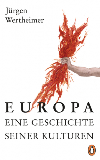 Europa. Eine Geschichte seiner Kulturen.