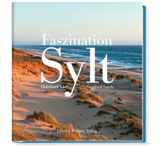 Faszination Sylt.