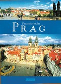 Faszinierendes Prag