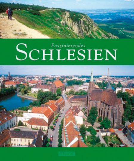 Faszinierendes Schlesien.