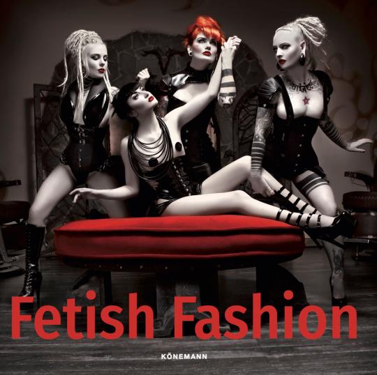 Fetish Fashion.