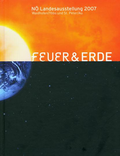 Feuer & Erde.