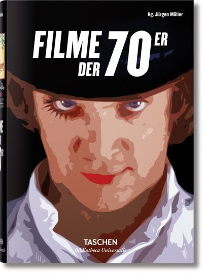 Filme der 70er.