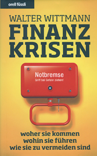 Finanzkrisen