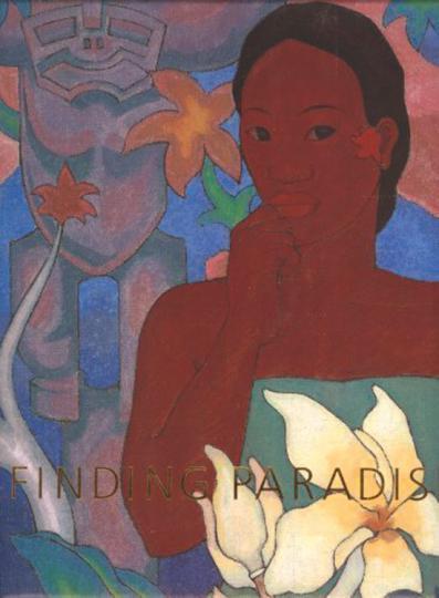 Finding Paradise. Kunst der Inseln in privaten Sammlungen.