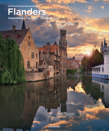 Flandern.
