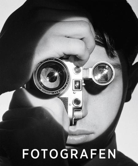 Fotografen. Legenden und ihre Kameras.