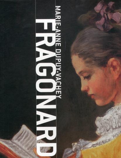 Fragonard.