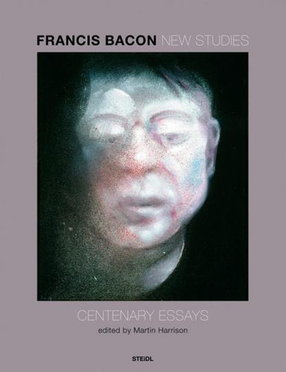 Francis Bacon. New Studies. Centenary Essays.