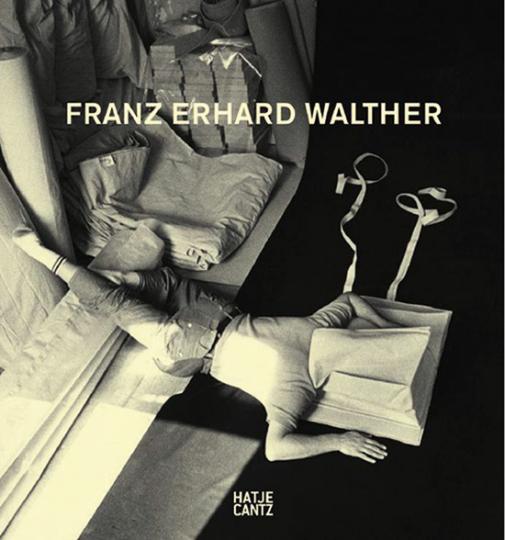Franz Erhard Walther.