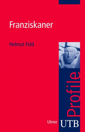Franziskaner (R)