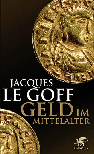 Geld im Mittelalter.