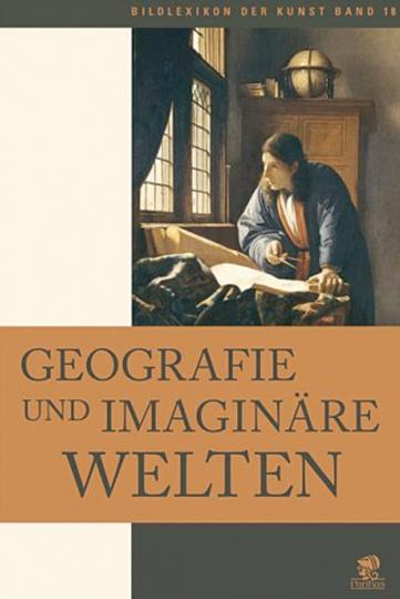 Geografie und imaginäre Welten.