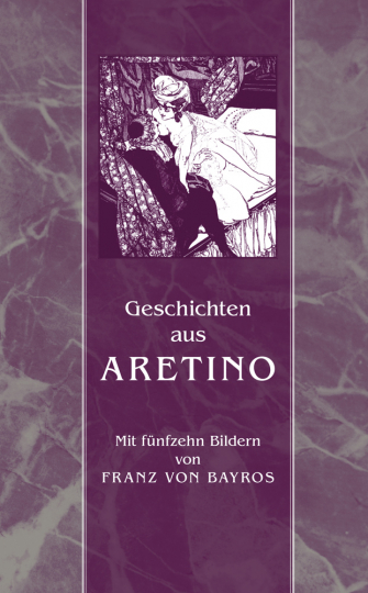 Geschichten aus Aretino.